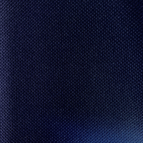 600D Nylon Fabric (Dark Blue)