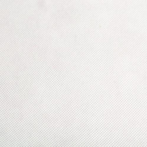 Non-Woven Fabric (White)