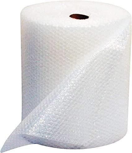 PVC Sheet (Bubble Wrap) (1m width)