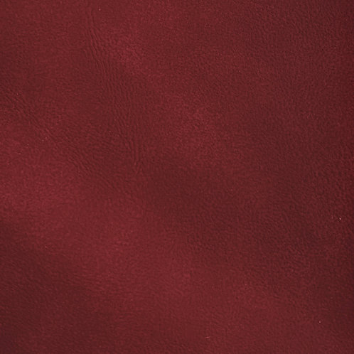 PU Leather - LEV8019 (Red)