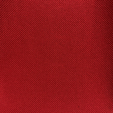 600D Nylon Fabric (Red)