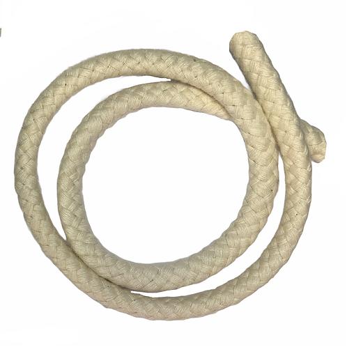 Cordon Cotton No.6 (7mm) Beige