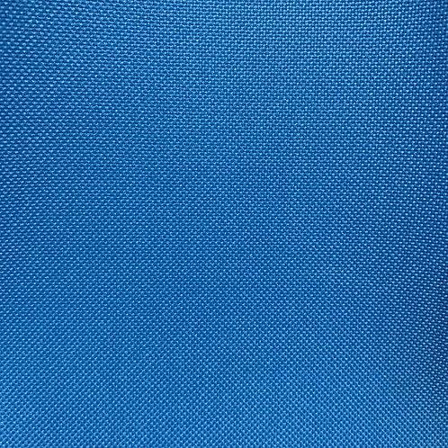 600D Nylon Fabric (Turquoise)