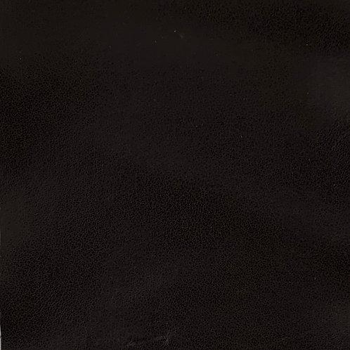 PU Leather - LEV1350 (Brown)