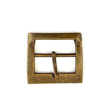 Buckle BK01858 (Bronze)