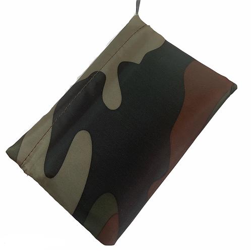 BAG0103 Military (35cm x 50cm)