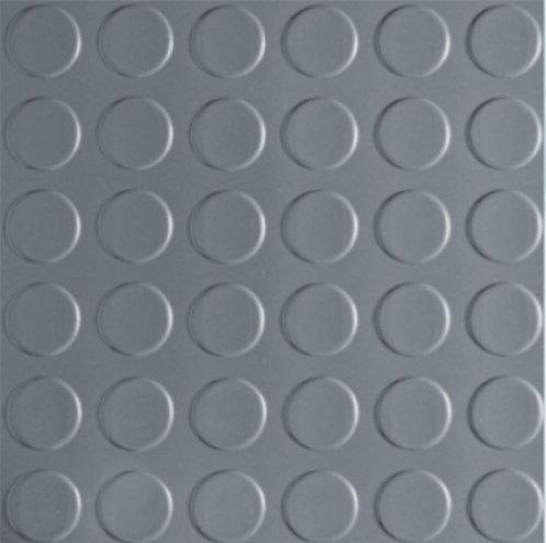 Tapis Coin (Grey)