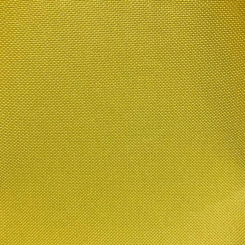 600D Nylon Fabric (Yellow)