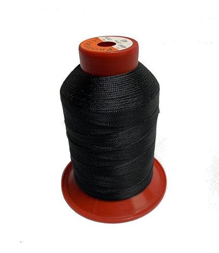 Thread #40 (Black)
