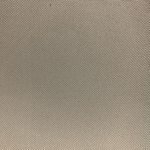 600D Nylon Fabric (Beige)