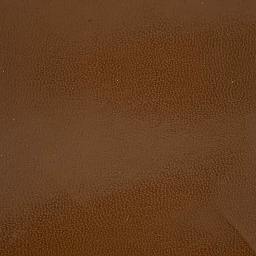 PU Leather - Dongtai Lining (Brown)
