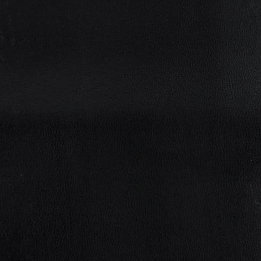 PU Leather - LEV8263 (Black)