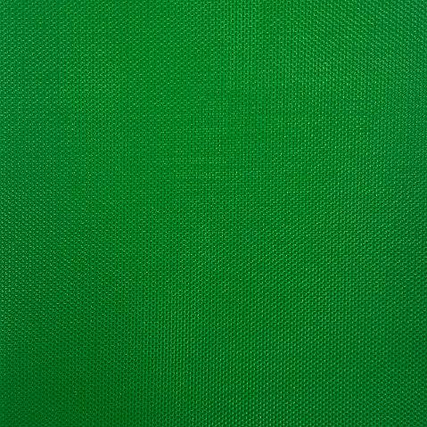 Leather nylon 210D Green
