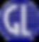 Gazella Logo (NEW - GL Grey v3).png
