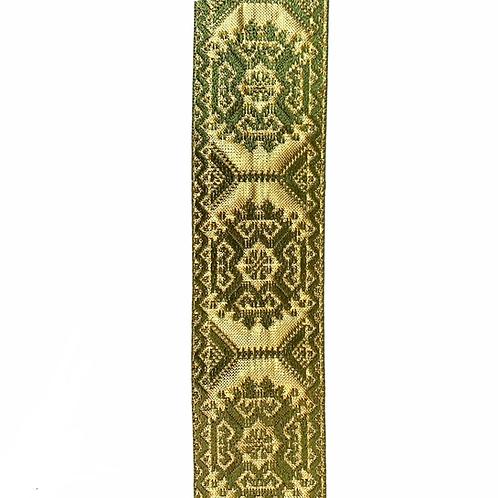 Galon art. GL40 (Green)
