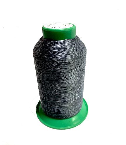 Thread #2 (Grey)