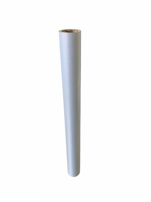 Reflective Nylon Tape 1000mm (Grey)