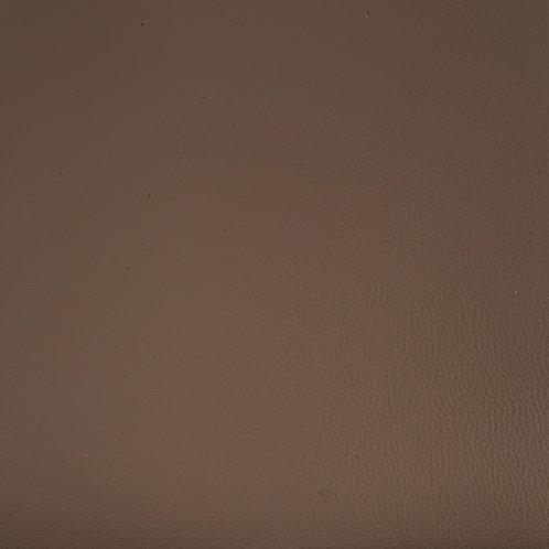PU Leather - LEV8263 (Beige)