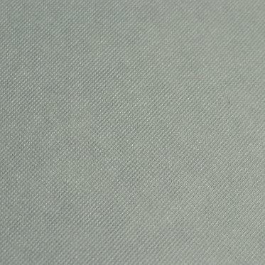 Non-Woven Fabric (Grey)