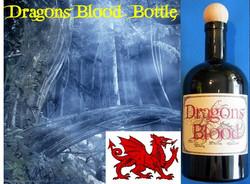 dragons blood bottle 88