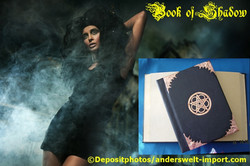 book of shadow3
