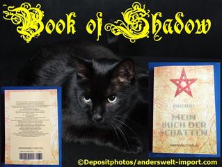 Sabbat de Sorciere Witches Sabbath Hexenfeste 4 Sprachen