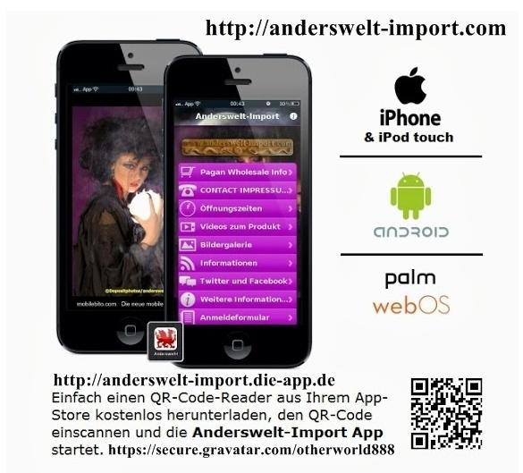 anderswelt-import.die-app.de.jpg