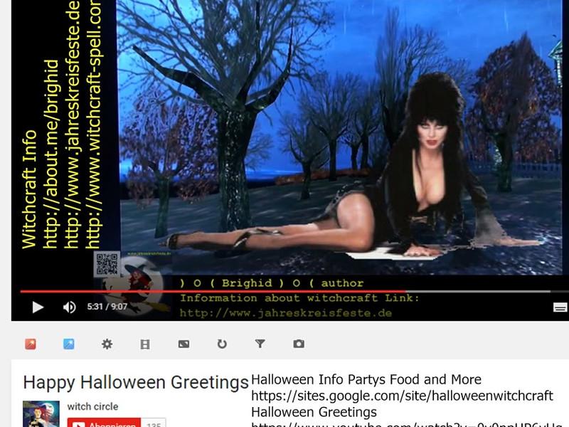 samhain, halloween, samhain ritual