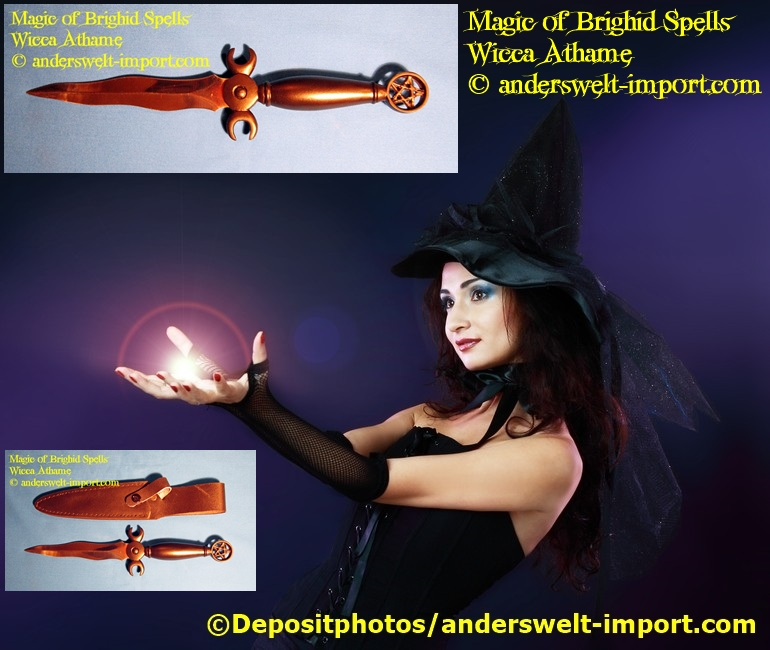 wicca athame witchcraft.jpg