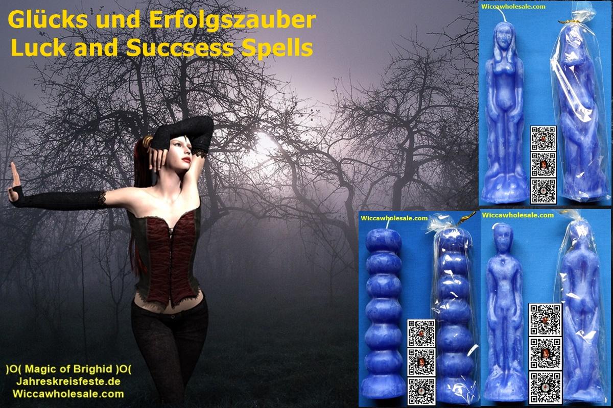 erfolgszauber_glückszauber_succsess_spells