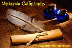 Calligraphy166