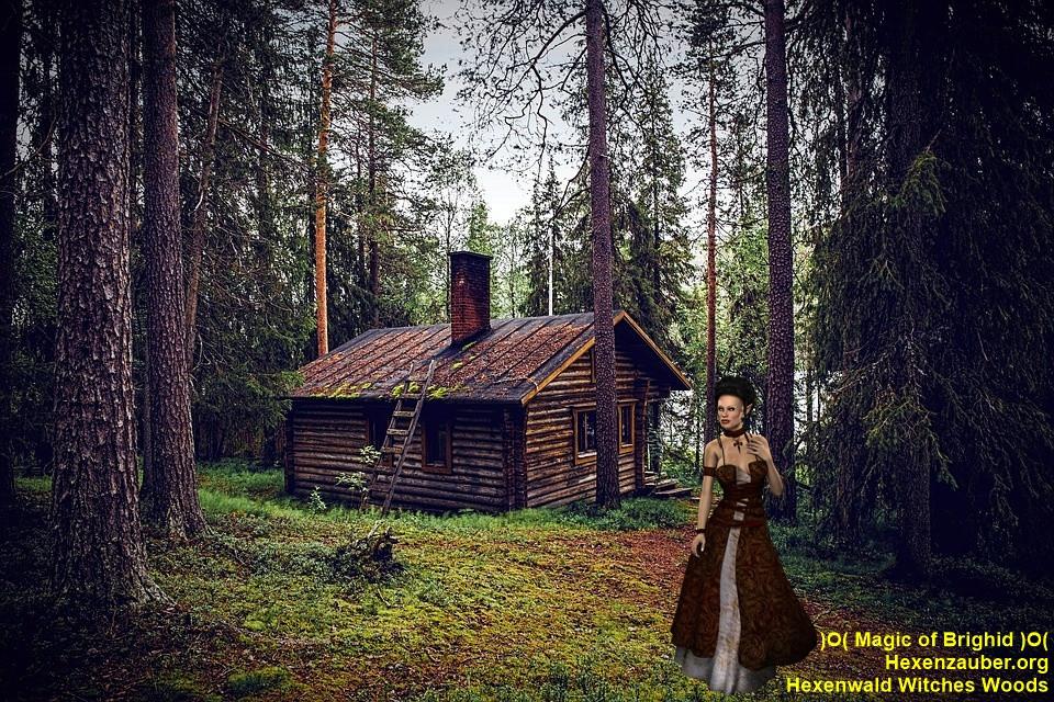 hexenwald, maerchenwald, zauberwald, magischer wald, feenwald, zwergenwald, ritualwald, geisterwald, gnomenwald, hensel und gretel, sorcières foret, rituel,
