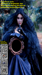 Liebeszauber, Love Spells, Hexenzauber, Hexenrituale, Sorcieres, Strega, Brujas, Witch, Wiccan
