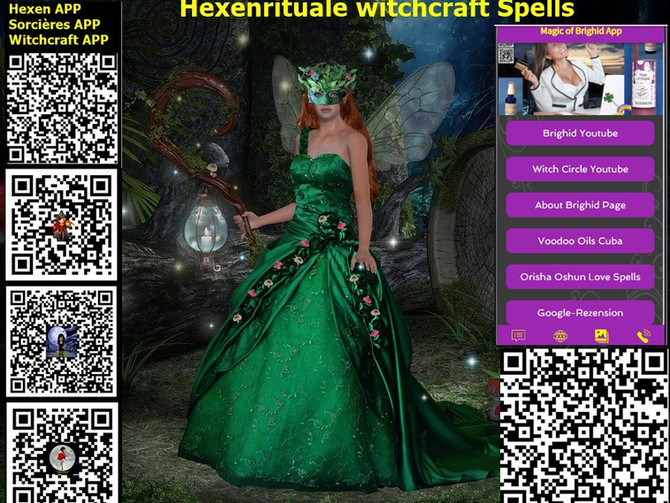 Hexen Android Apps