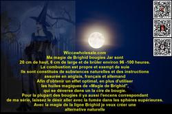 sorcier alchemy