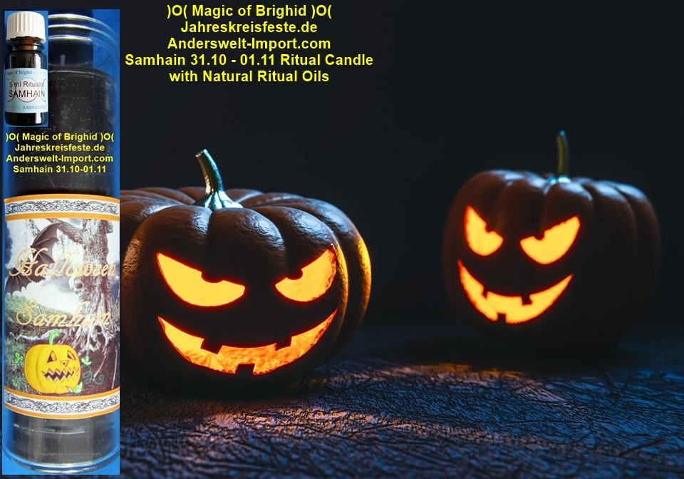halloween,samhain7534