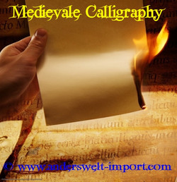 Calligraphy11