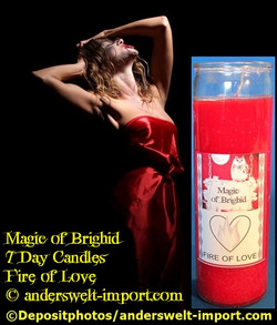 fire of love.jpg