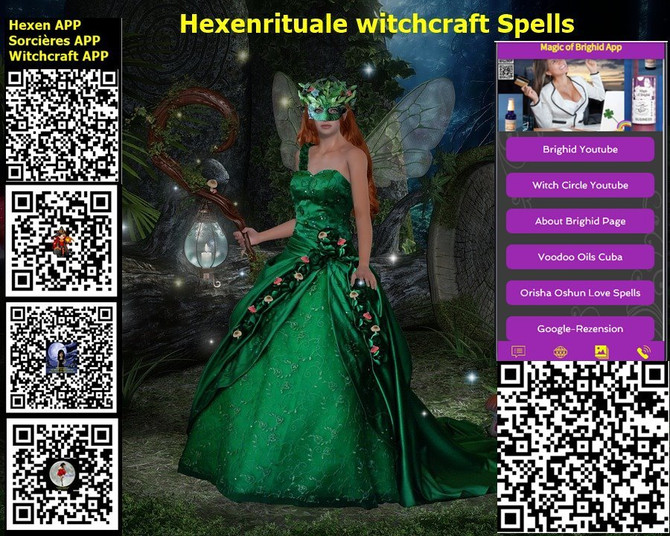 Hexen Android Apps Gratis