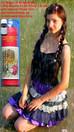 Rituale Litha, Kupala, 21 giugno, solstizio d'estate