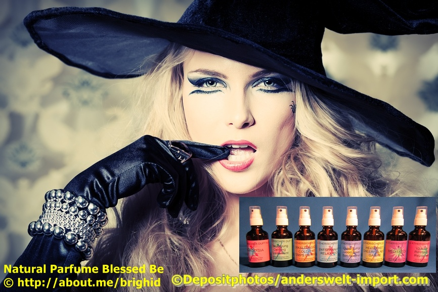 natural parfume.jpg