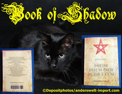 book of shadow6