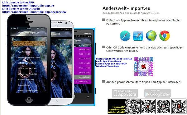 hexen, srega, witchcraft, app.jpg