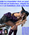 hexenzauber, witchcraft spells, sorcieres conjurer, wiccan, magic of brighid,