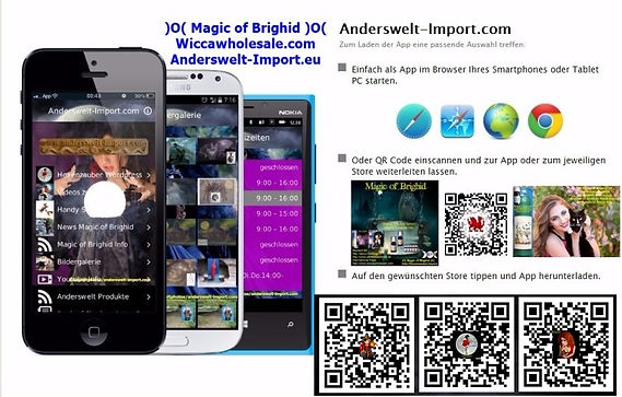 witchcraft hexenzauber app.jpg