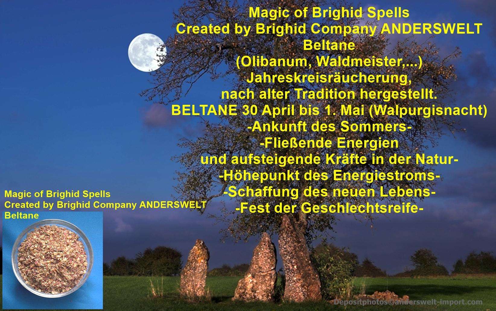 witch_Sorcière_beltane