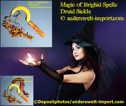 druid sickle witchcraft.jpg
