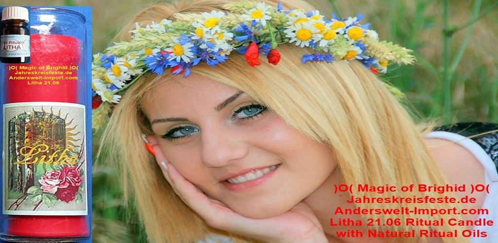 litha6429 1024 x 500