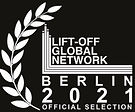 Berlin%20Official%C2%A0Selection%20(W)_e