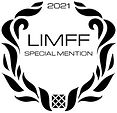 LIMFF_SPECIAL_MENTION_edited.jpg